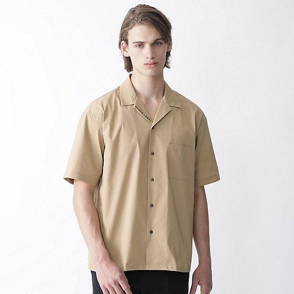 ライトウェイトソリッドサッカーシャツ